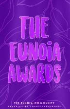 The Eunoia Awards 2021 | J U D G I N G by theunoiacommunity