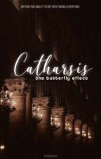 Catharsis: the butterfly effect  autorstwa Im-Incredible