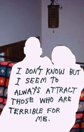 bet, changlix by anniesyoon