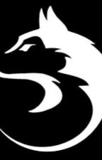 Wolfbitten ωєяєωσℓƒѕ by Rav3ngxrl