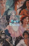Dark Disney| Yandere Reverse Harem x Reader cover