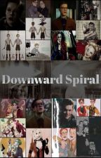 Their Lady Of [In]Sanity || Valeska Twins X Reader {15+} [Ongoing] by Lesslie_Writter511
