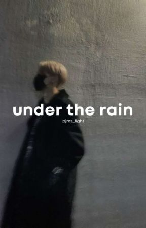 Under The Rain   박종성 by pjms_light