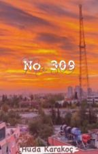No 309 by hudakrkc