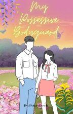 Make Him Happy In 30 Days ni Potatubowls