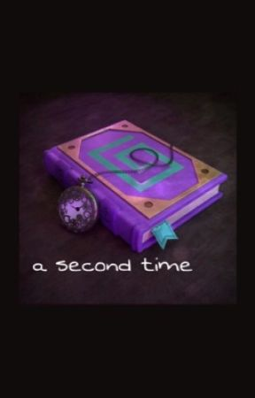 a second time // yandere dsmp x reader pt 2 by food_truck22