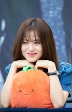 MISTER ALIEN by radhika1234444
