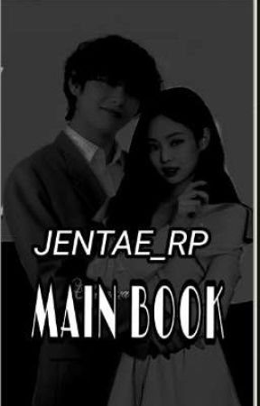 JENTAE_RP by poker_girll