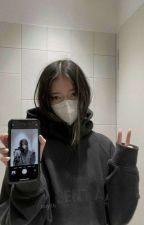 When The Mafia Kings Get a Crackhead Stepsister  bts x reader  by sooyaisbootifulduh