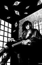 Hateful Vampire   A Highschool DxD Fan Fiction by PuppetClown