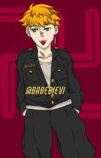 Toman    Tokyo Revengers fanfic by Not_So_Nea2