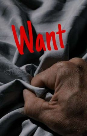 The Night on the Field by lyndseySoliday