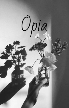 opia by sayfrex