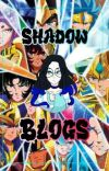 Shadow Blogs cover