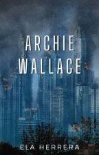 El Fin Del Reloj © de EspinalDeRosas