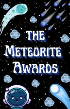 THE METEORITE AWARDS || OPEN by The_Astro_Community