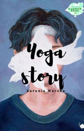 Yoga Story [ON GOING] by myueyellow