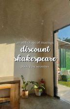 Discount Shakespeare by seomins