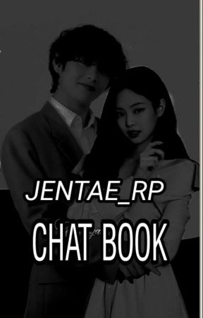CHAT BOOK by poker_girll