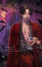 Vampire kings  ملوك مصاصي الدماء  by TariqZiad905