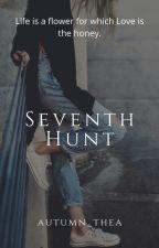 Seventh Hunt by seasonal_dreams