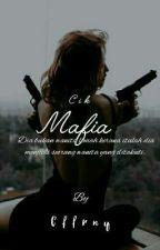 Cik Mafia by cffrny