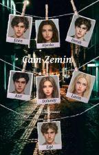 Tab2yazar2 tarafından yazılan •Cam Zemin• adlı hikaye