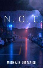 N. O. C. od mu_norra