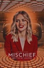 MISCHIEF ( graphic lottery.. ) by -lxcifer