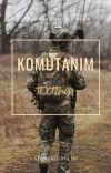 Komutanım -texting ✔️ cover