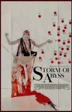 Storm Of Abyss by sinfulsoull
