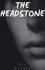 The Headstone by Mapleshade_2008