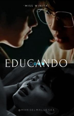 Educando by MariselMaluenda