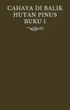 Under The Oak Tree (Di Bawah Pohon Ek) Versi Bahasa Indonesia - Buku 1 cover