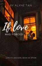 Arrange Marriage by SimplySofi6
