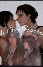My Gay Husband by Gomasseumnidathe2nd
