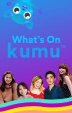 Watt's On kumu! by KumuPH