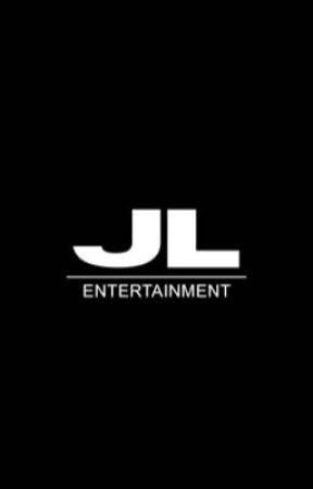 JL ENTERTAINMENT (AUDITION) by jlentertainment
