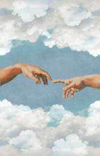 ချစ်ခြင်း၏ အခြားတစ်ဖက်(completed) by KhiKhiMrattTakhon