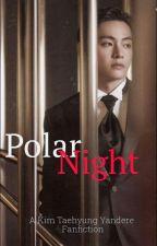 Polar Night by Amoc94