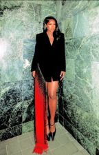 Motions 2: 1 of 1 by melaninauthor