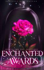 Enchanted Awards by FictionalCommunity5