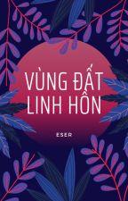 [12 chòm sao] Vùng Đất Linh Hồn bởi meimeimanhmanh
