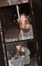 FUTURE HISTORY, skins uk by -CENTRALPERK