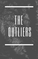 The Outliers by unwarranted_headache