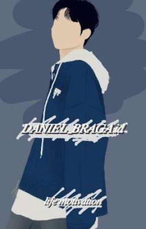 DANIEL_BRAGA.id by YuniErmawati2