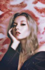Daddys money (max wolfe) by ohmygoshlol___