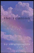 the reunion - an ashaangi ff by saisthoughts
