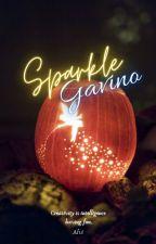 Sparkle Gavino by Alfread_kazel
