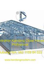 WA : 0821-1598-4022 close house Tikung by murahsee29